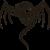 Rubicon e.V. Osnabrück Logo